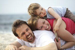 casal-sem-filho-mais-feliz-thumb-800x532-1239951-300x200